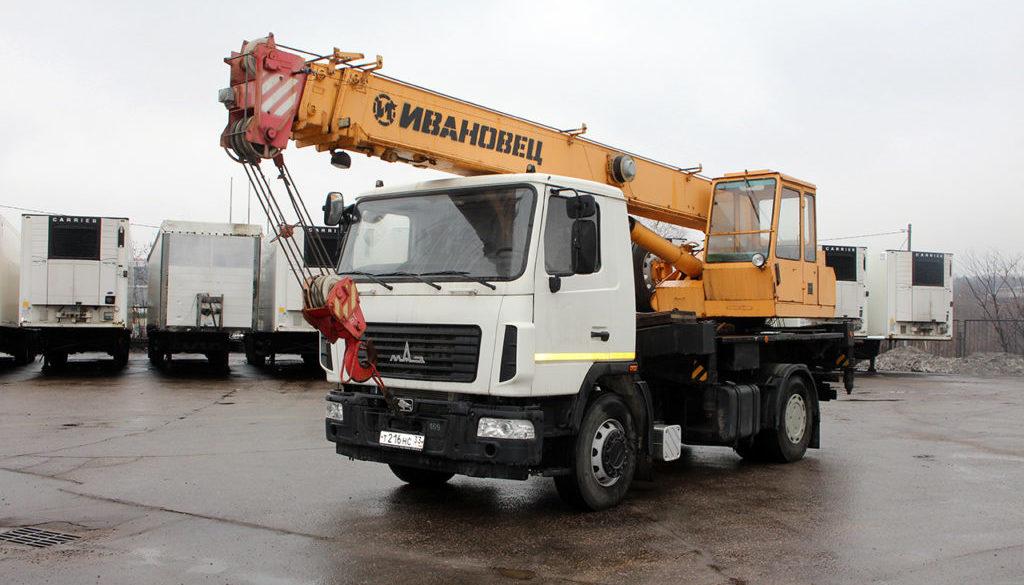 KS-35715-na-shassi-MAZ-5340S2
